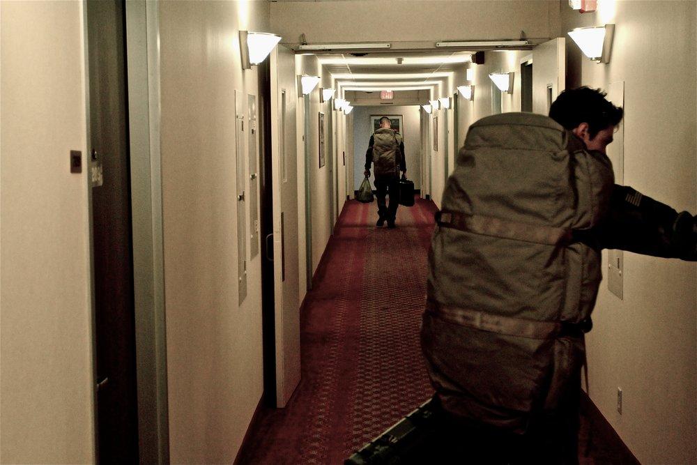 hotel-copy_7788658954_o.jpg
