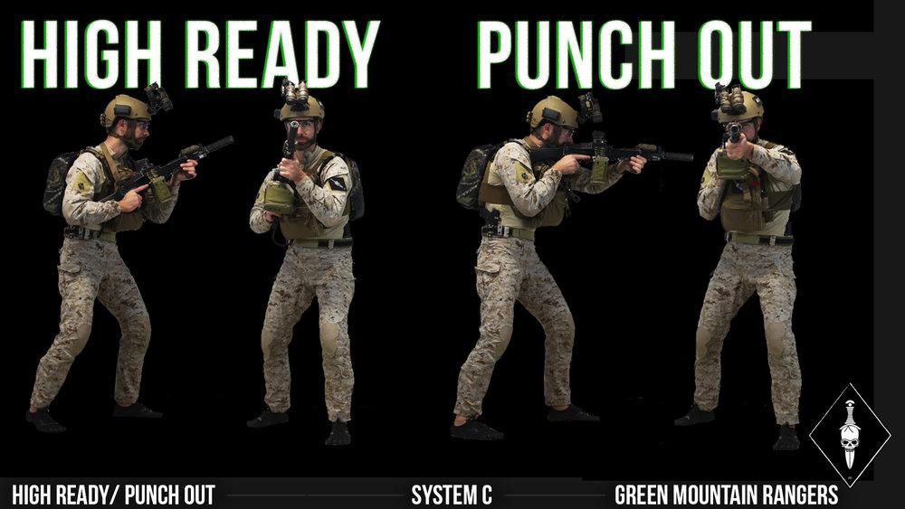 HighReady_PunchOut.jpg