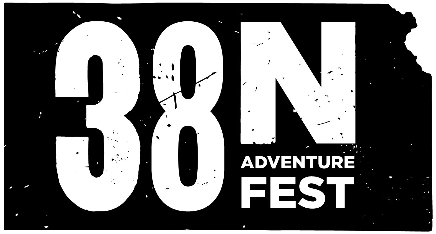 38 North Adventure Fest