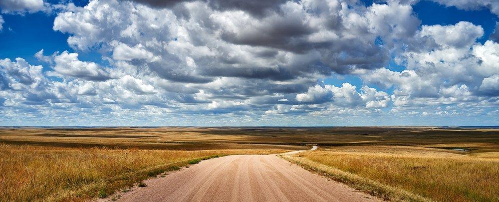 Kansas Pano.jpg
