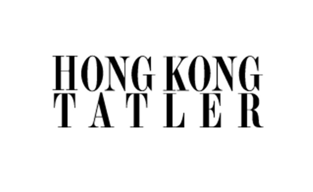 Tatler-HK.jpg