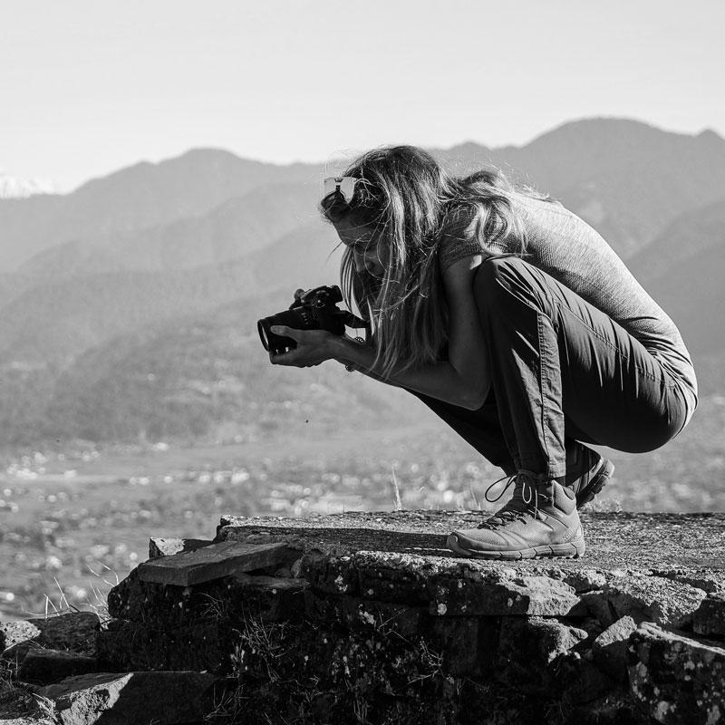 Jen_Russell_Videographer.jpg