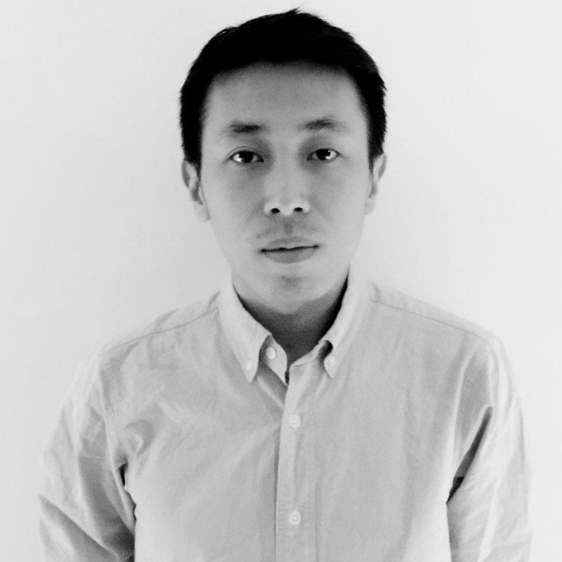 Andy_Fong.jpg
