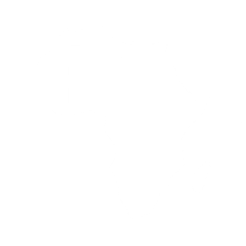Challenge Africa 2019 - Logo.png