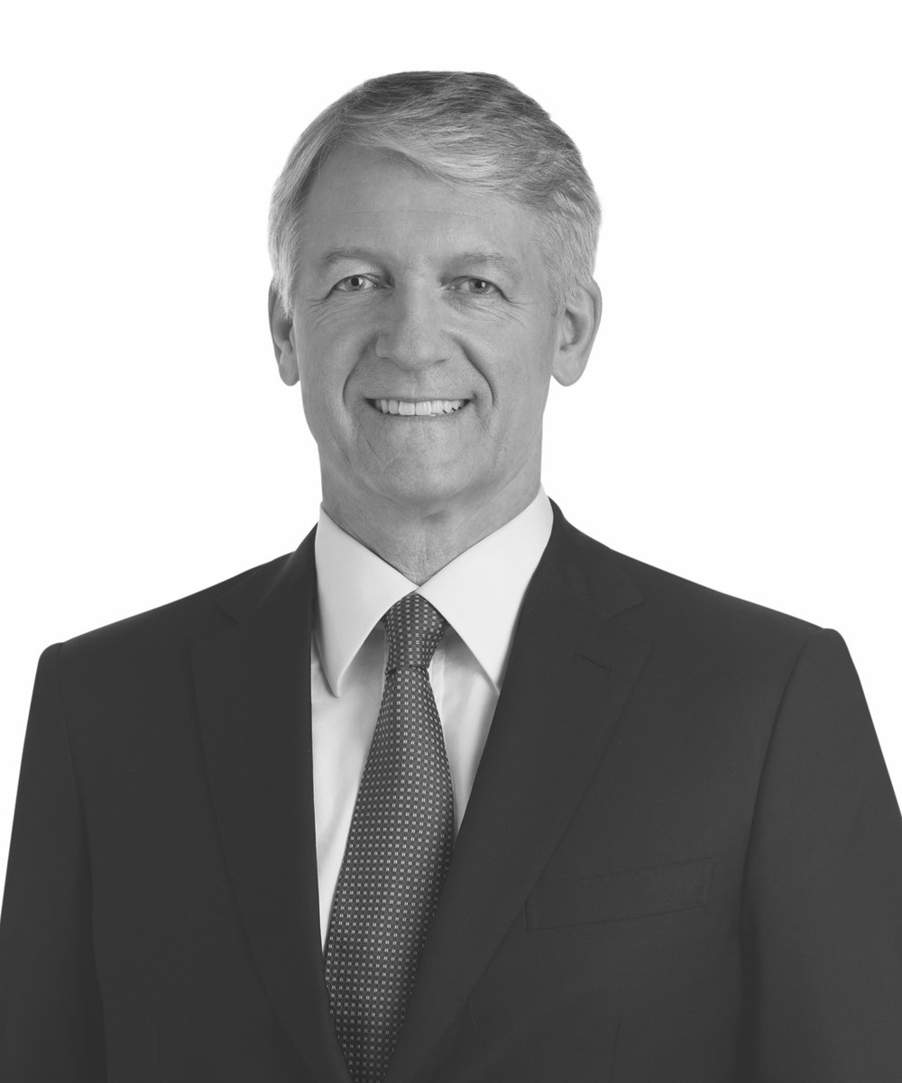 John Williamson, Elite Industrial Holdings