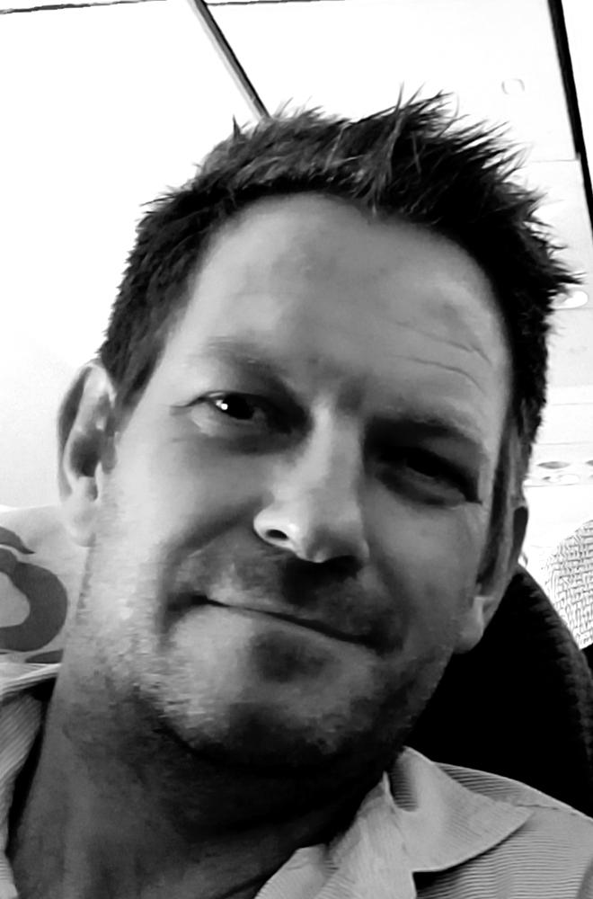 Craig Caldwell, NZL Construction