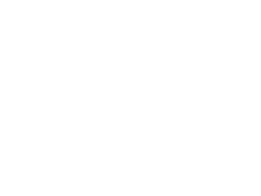 Challenge Iceland Logo - L.png
