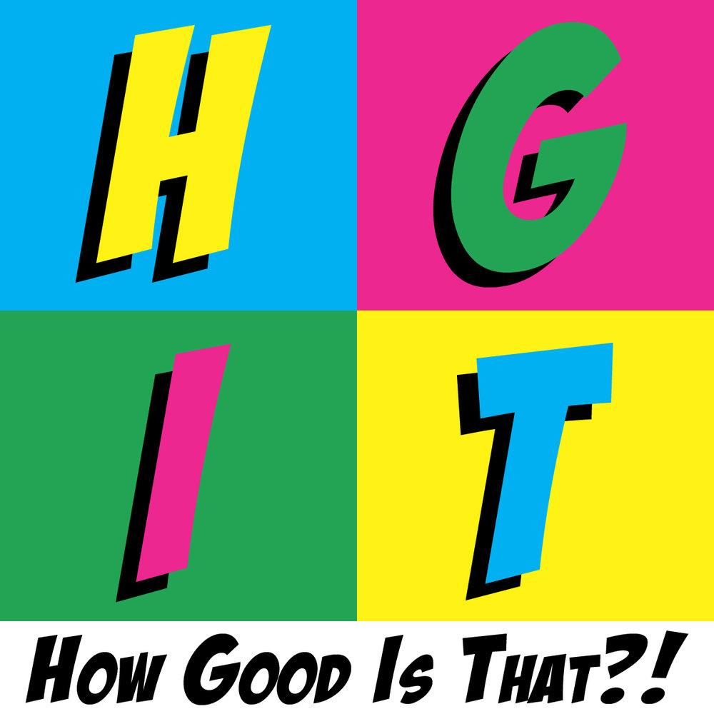 HGIT_Logo-02-01.jpg