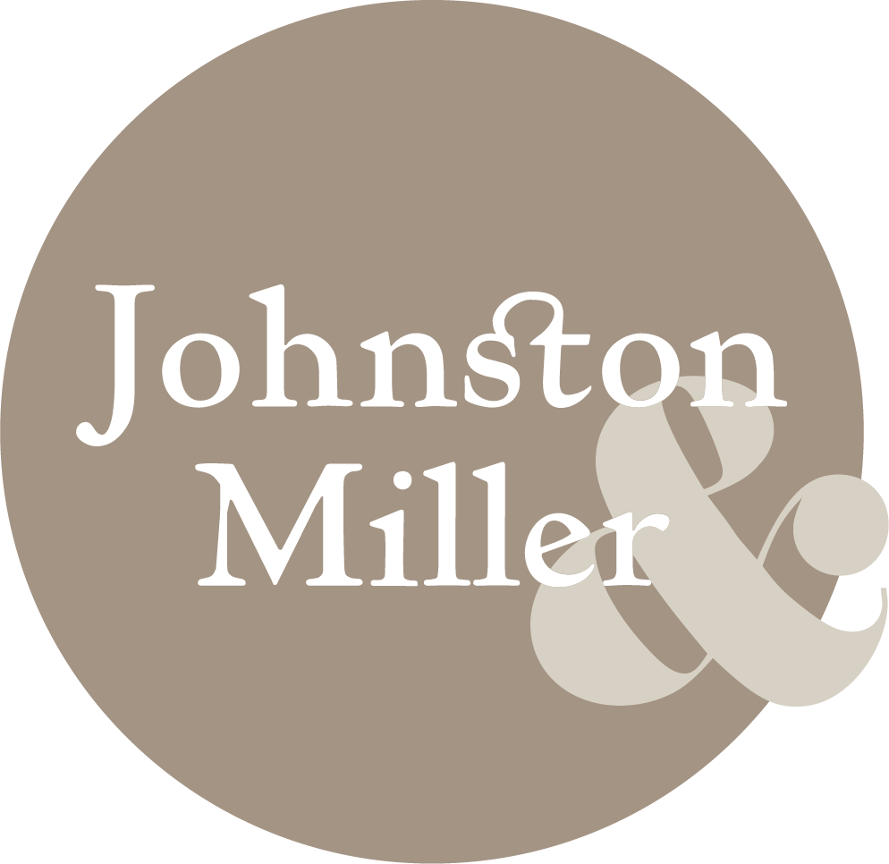 Johnston & Miller