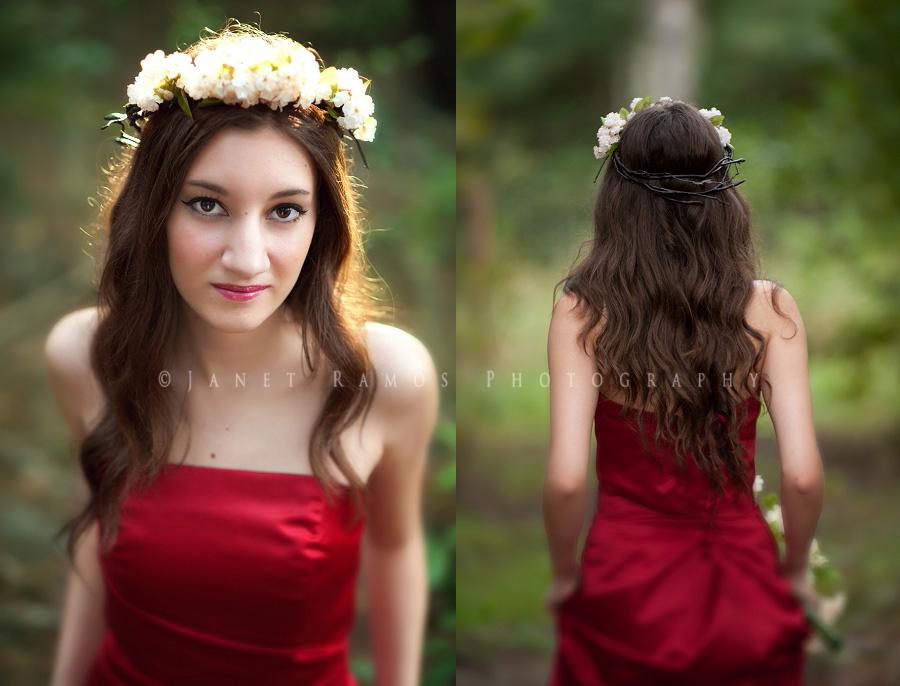 JRPRed_Dress_0212.jpg