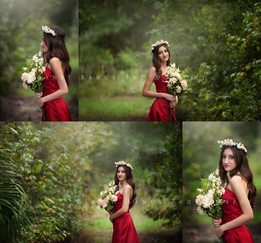 JRPRed_Dress_0215.jpg
