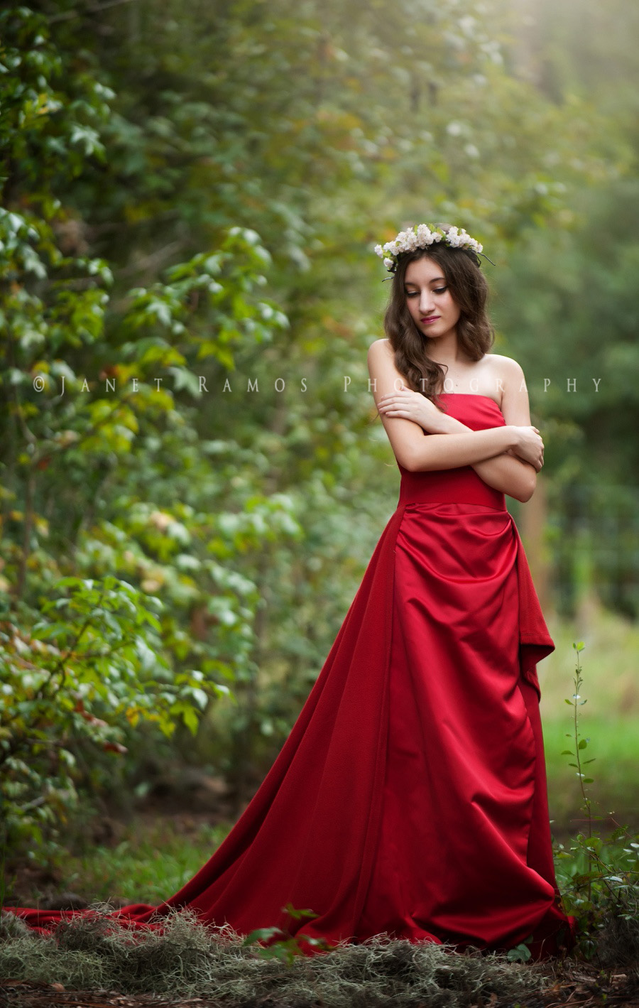 JRPRed_Dress_0217.jpg