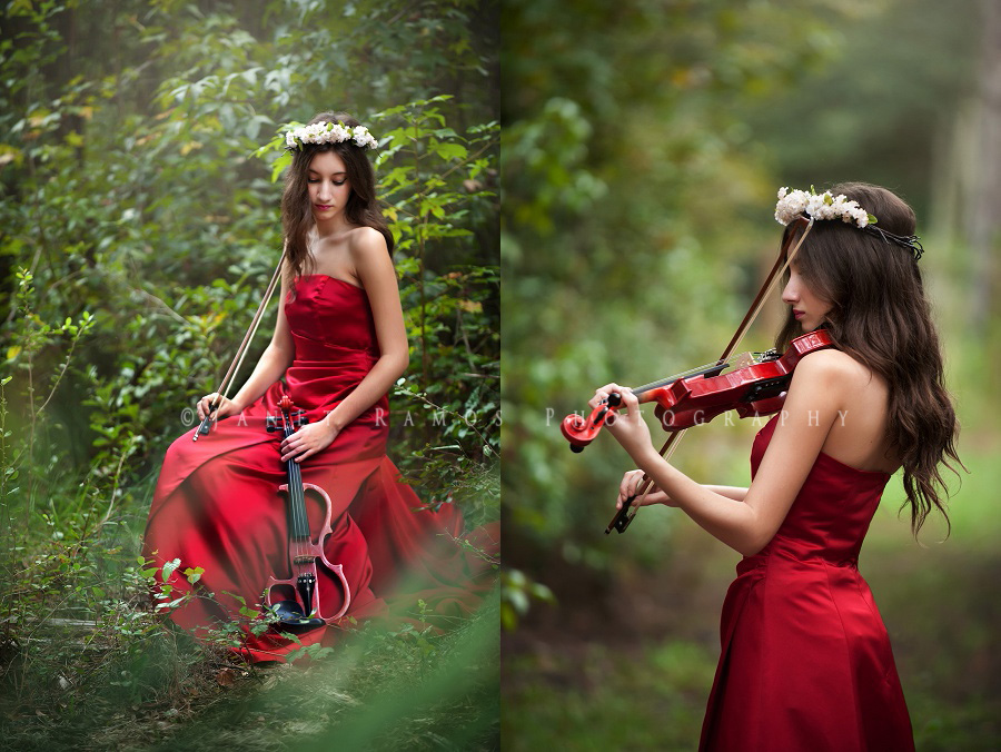 JRPRed_Dress_0216.jpg