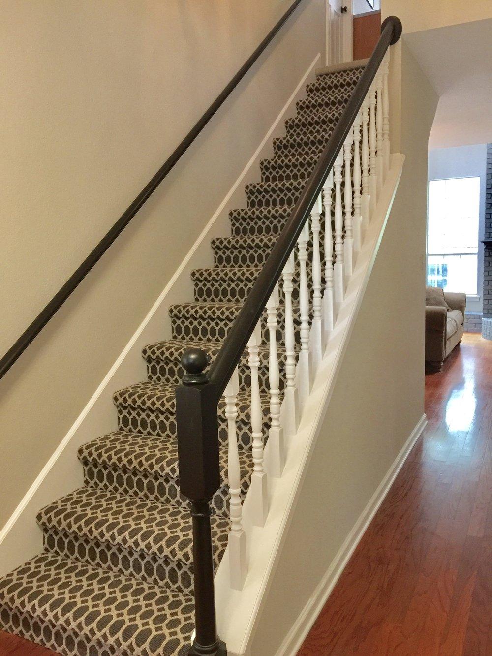 after-stairway-1.jpg