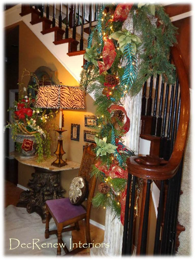 hanging a little rejoice to it has made it have a special touch of christmas and it is a time to rejoice