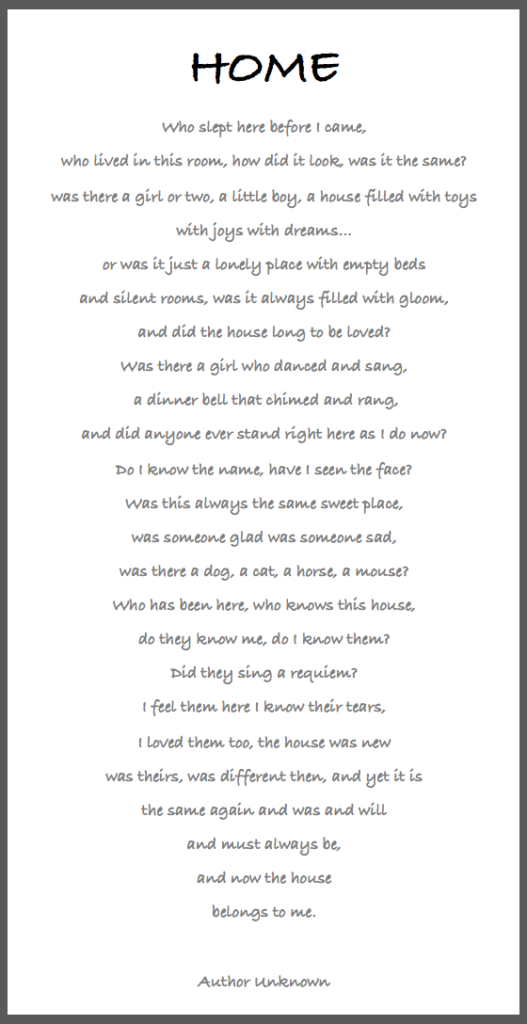 Home-Poem-527x1024.png