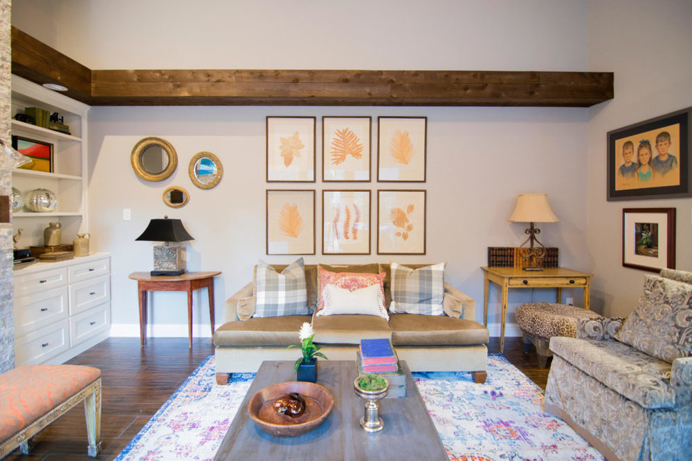 revised-family-room-photo-1024x683.jpg