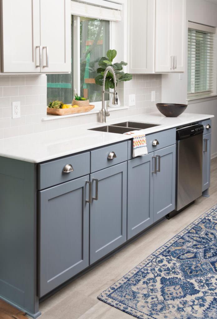 kitchenIMG_3259.jpg