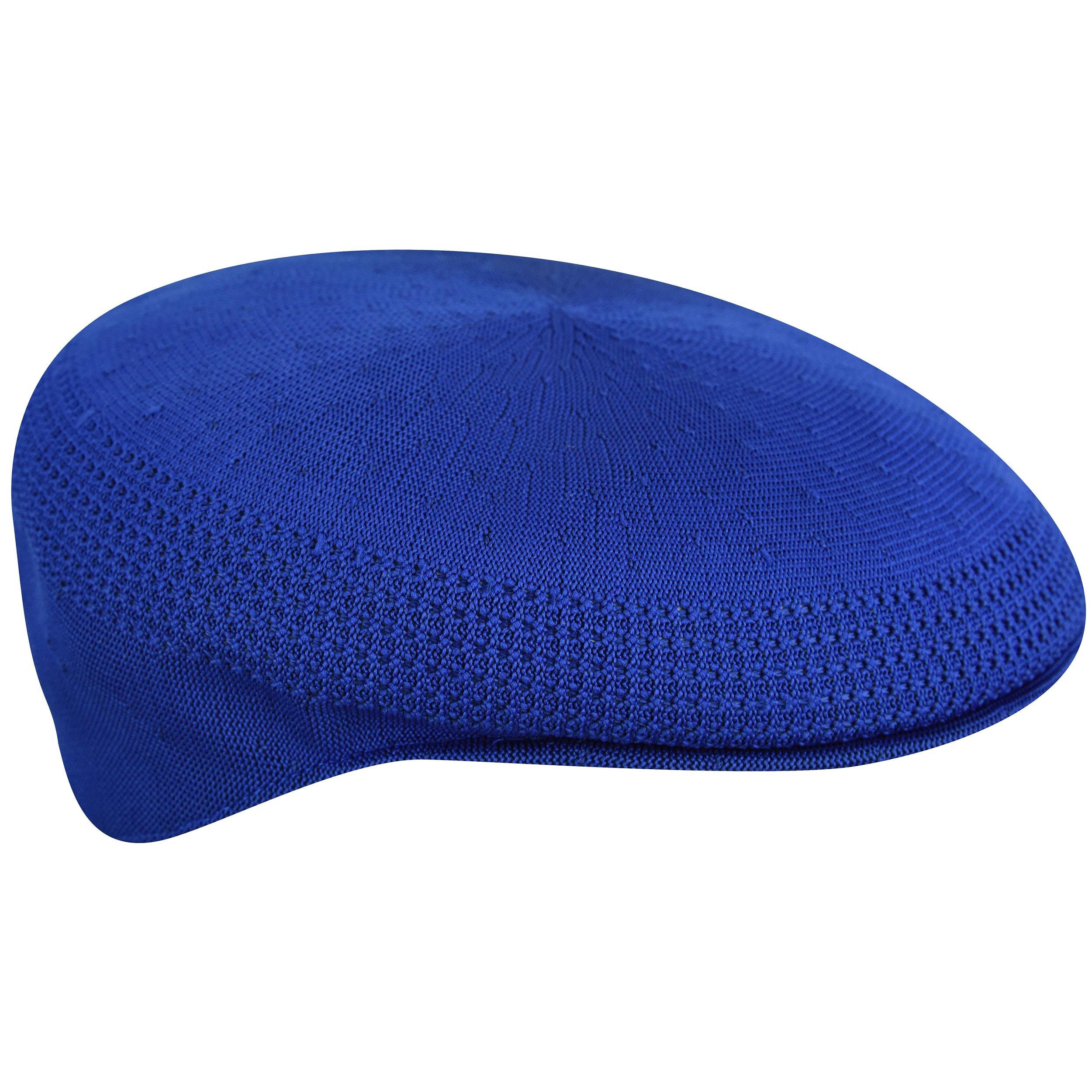 f9c707f23bddc On Time Fashions mens fashion--Tropic 504 Ventair Royal Blue