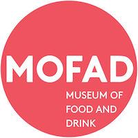 support-mofad_processed_03e712b64c3a094dccbdfc99d124e60d193d3ec06130d4c1099243f31d26bad8_logo.jpg