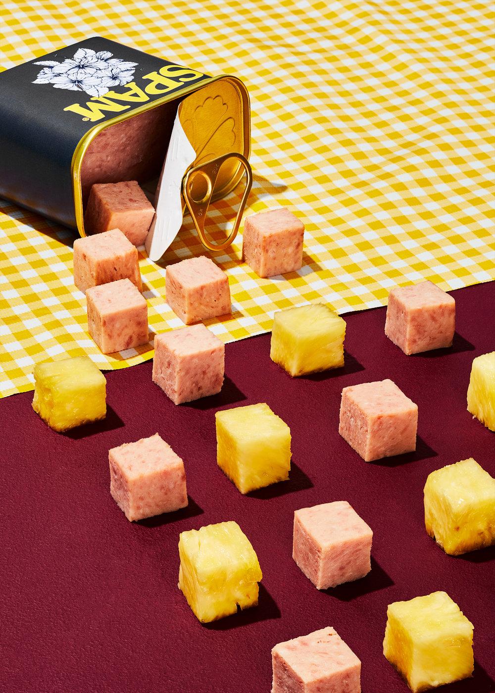 fabric_of_food_usa.jpg