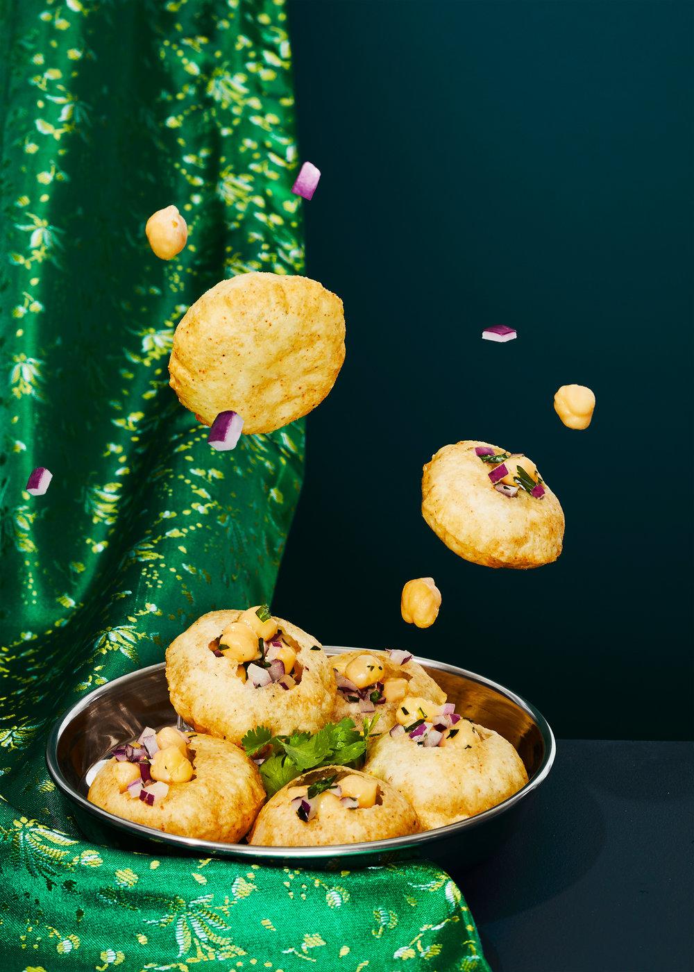 fabric_of_food_india.jpg