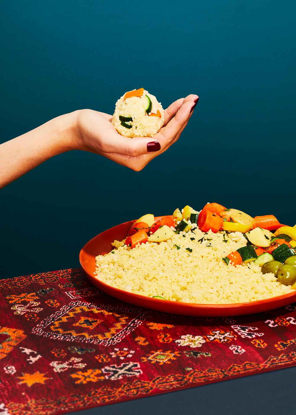 fabric_of_food_morocco.jpg