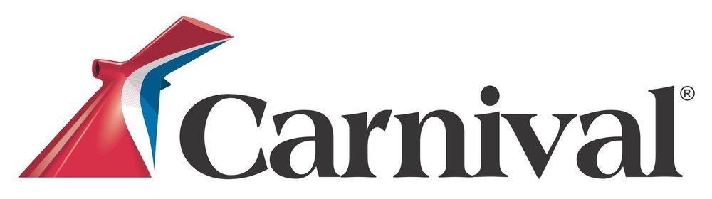 carnival-cruise-lines-logo.jpg