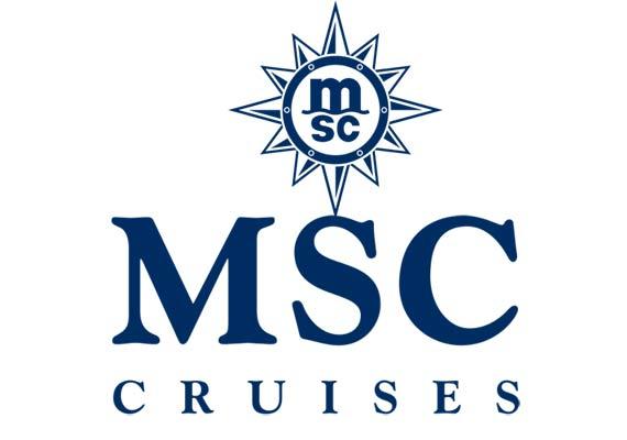 MSC-logo.jpg