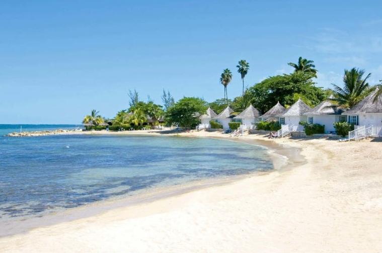 jamaica3.jpg