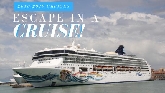 cruise-blog.jpg