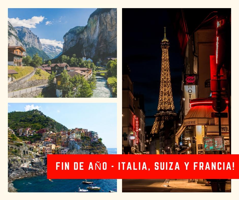 yea-end-France-swiz-italy.jpg