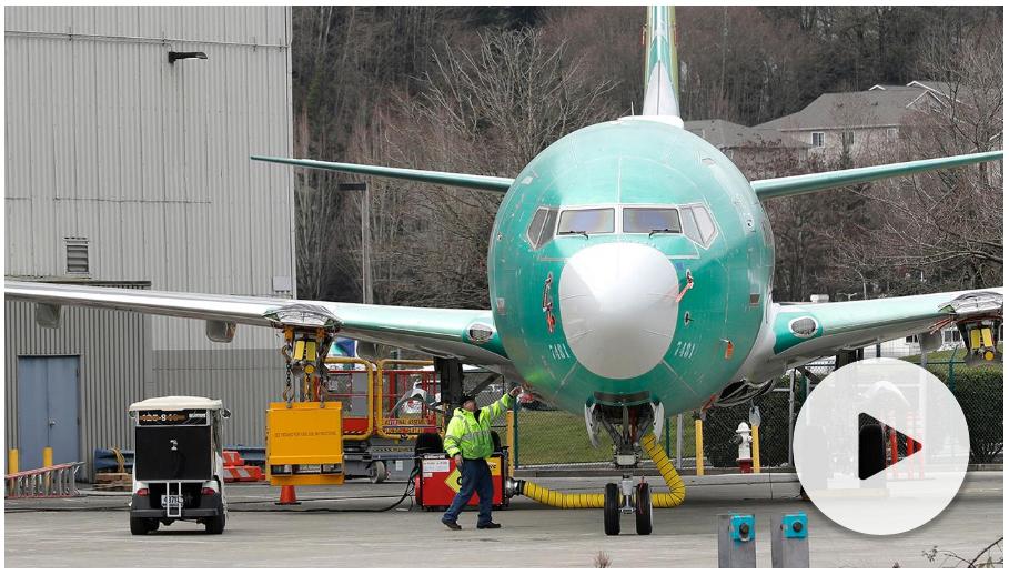 737-max.PNG