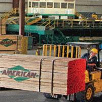 american_lumber-lumber_lg.jpg