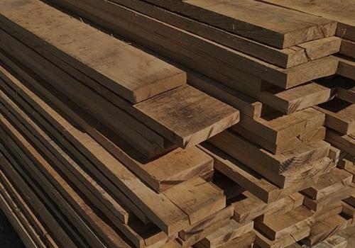 01+lumber.png