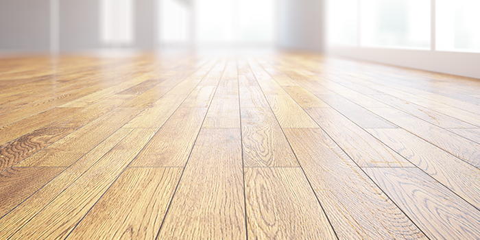 FLOORING & STEPPING -