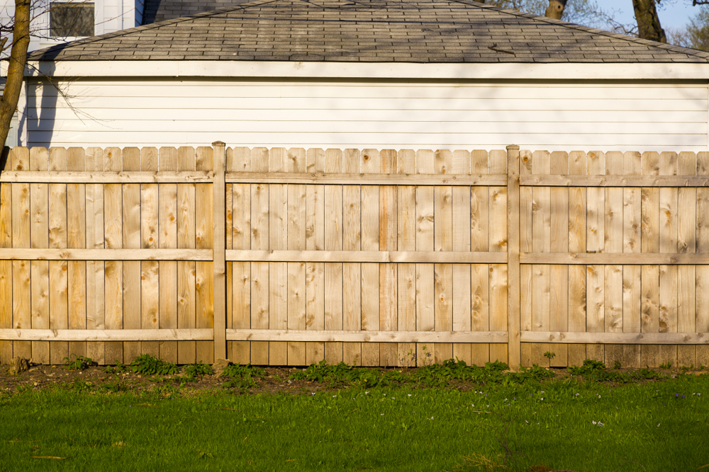 00 wood fence.png
