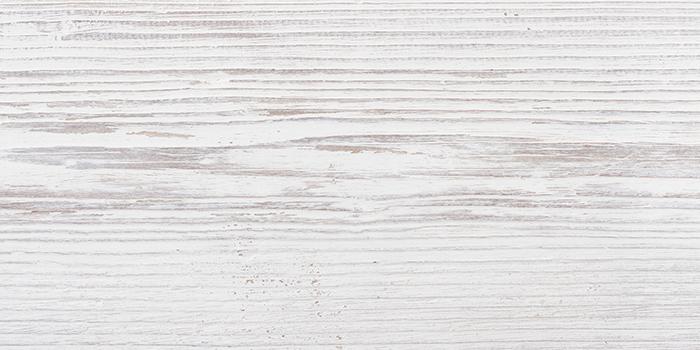 EASTERN WHITE PINE -