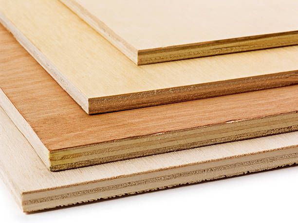 plywood pic1.jpg