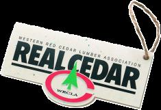 real_cedar_hangtag.png