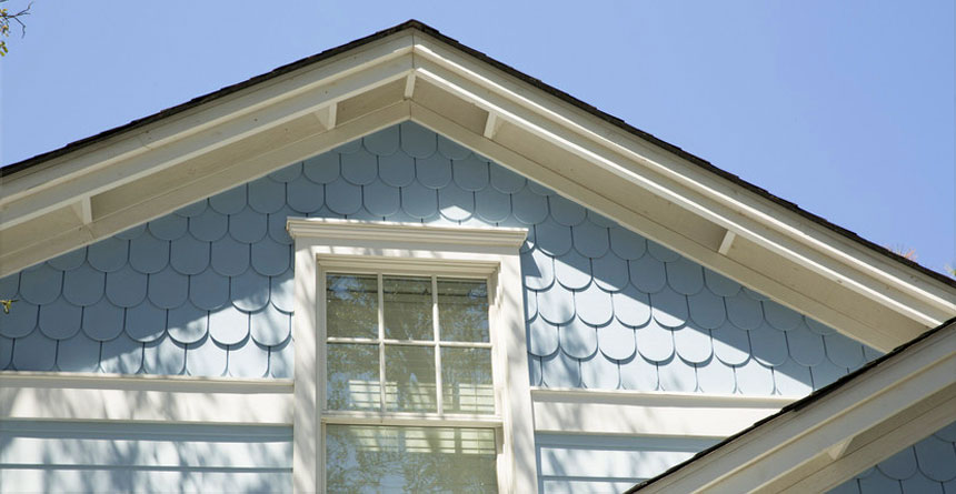 hardieshingle-siding.jpg