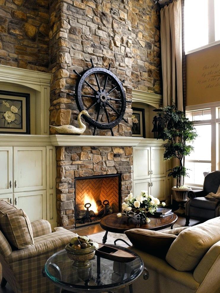 eldorado-stone-fireplace-faux-stone-fireplace-dains lumber.jpg