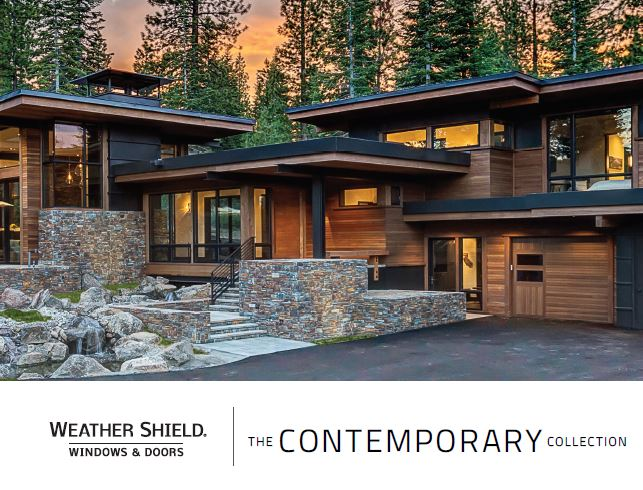 ContemporaryCollectionSeries_catalog2018.JPG