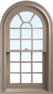 hr175_window_single_hung-107x188.png