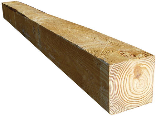 pressure-treated-rough-sawn-tie.jpg
