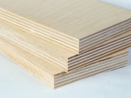plywood 3.png