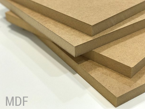 plywood 2.png
