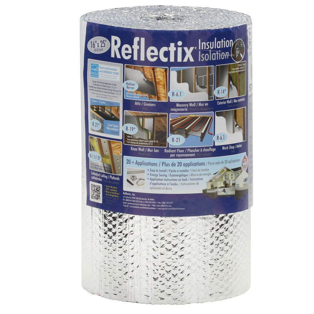 reflectix-radiant-barrier-insulation.jpg