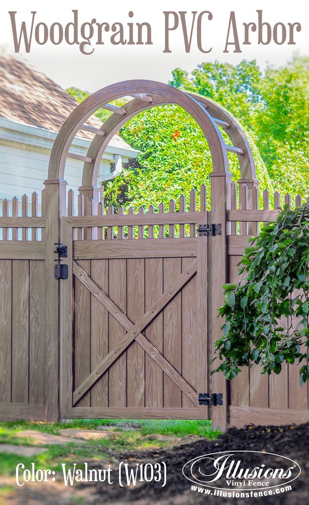 woodgrain-pvc-vinyl-fence-arbor-and-gate-walnut.jpg