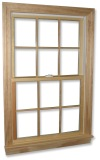 Brosco-window-unit-6-Interior.jpg
